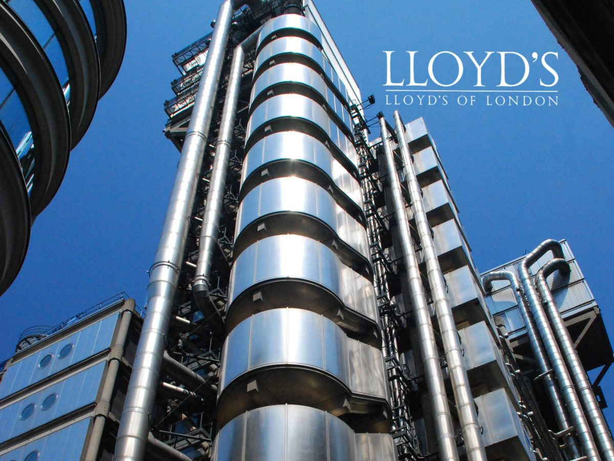 1---Lloyd's-Exterior-Looking-Up---ADD-LOGO-ON-TOP-cropped-logo