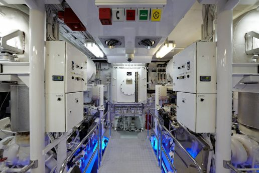 https://superyachtinsurancebrokers.com/wp-content/uploads/2017/07/2-Engine-Room-150x150.jpg