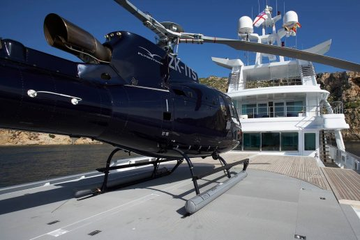 https://superyachtinsurancebrokers.com/wp-content/uploads/2017/07/2-Helicopter-on-Deck-e1505406429835-150x150.jpg