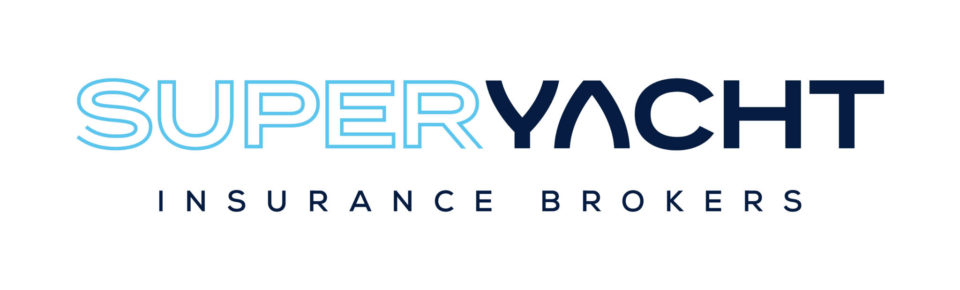 Superyacht Insurance Brokers Logo